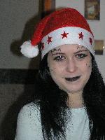 2005-12-04 - Kókai Barbara 004.jpg