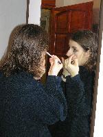 2005-12-04 - Kókai Barbara 009.jpg