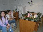 2005-12-19 Kleopátra 1.jpg