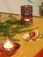 karácsony 054.jpg