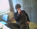PHOTO_0664.JPG