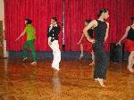 április tánc 002.jpg