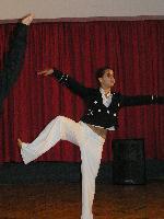 április tánc 008.jpg