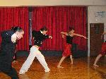 április tánc 018.jpg