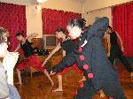 április tánc 021.jpg