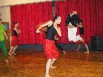 április tánc 026.jpg