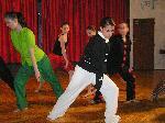 április tánc 030.jpg