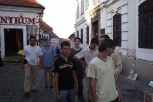 Szentendre2006