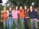 Abigel-Marco2006.10.08.027