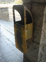 Abigel-Marco2006.10.08.037.jpg
