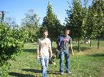 Abigel-Marco2006.10.08.063