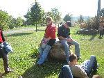 Abigel-Marco2006.10.08.066