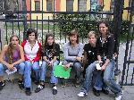 Vasalokiallitas2006-10-03 (27).jpg