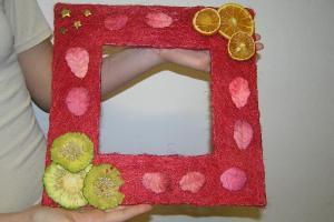 Kreatív Lányok Társasága