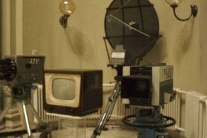 Káldor Média az MTV-ben járt