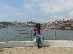 Porto 050.jpg